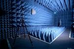 A*STAR Anechoic Chamber @ Fusionopolis