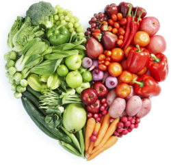 vegesfruits