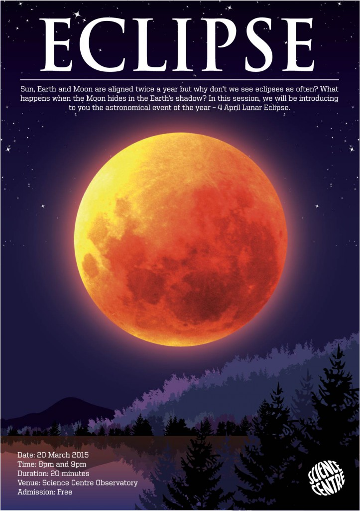 Observatory_March poster_Lunar eclipse_R1