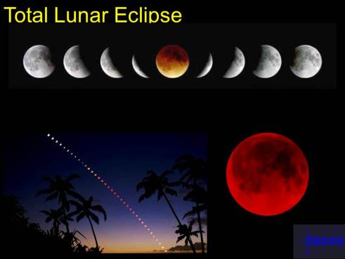 4Apr15Lunar Eclipse Slides