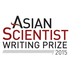 Asian-Scientist-Writing-Prize-logo-no-background-sm (small)