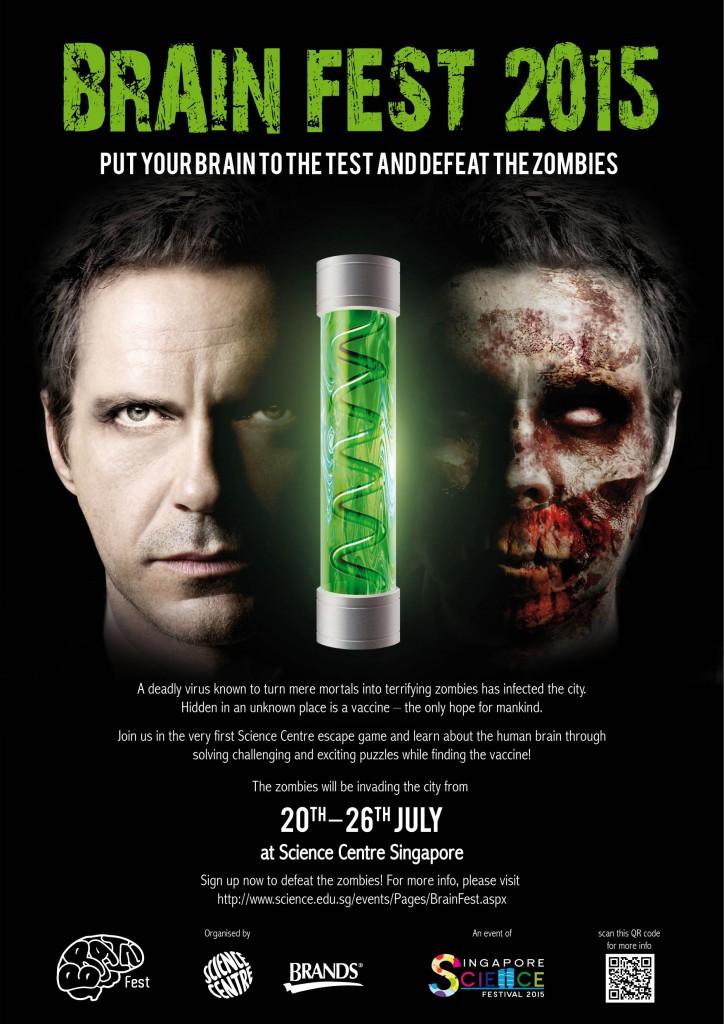 Brain Fest poster_R4