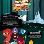 Halloweenposter2015