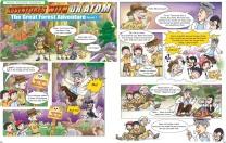 comicstrip92