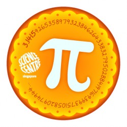 Pi Day Sticker_R2-01