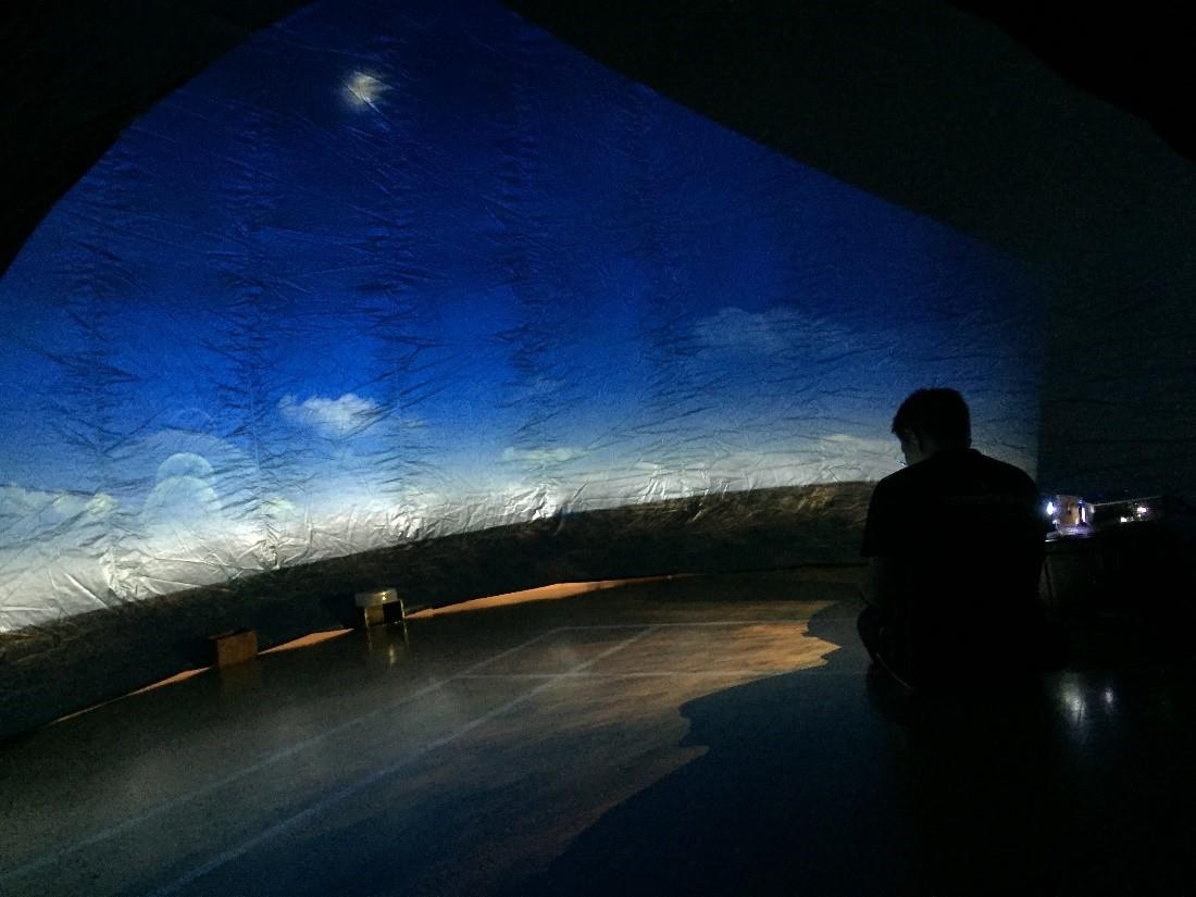 portable-planetarium-2