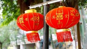 red-lantern-1202514