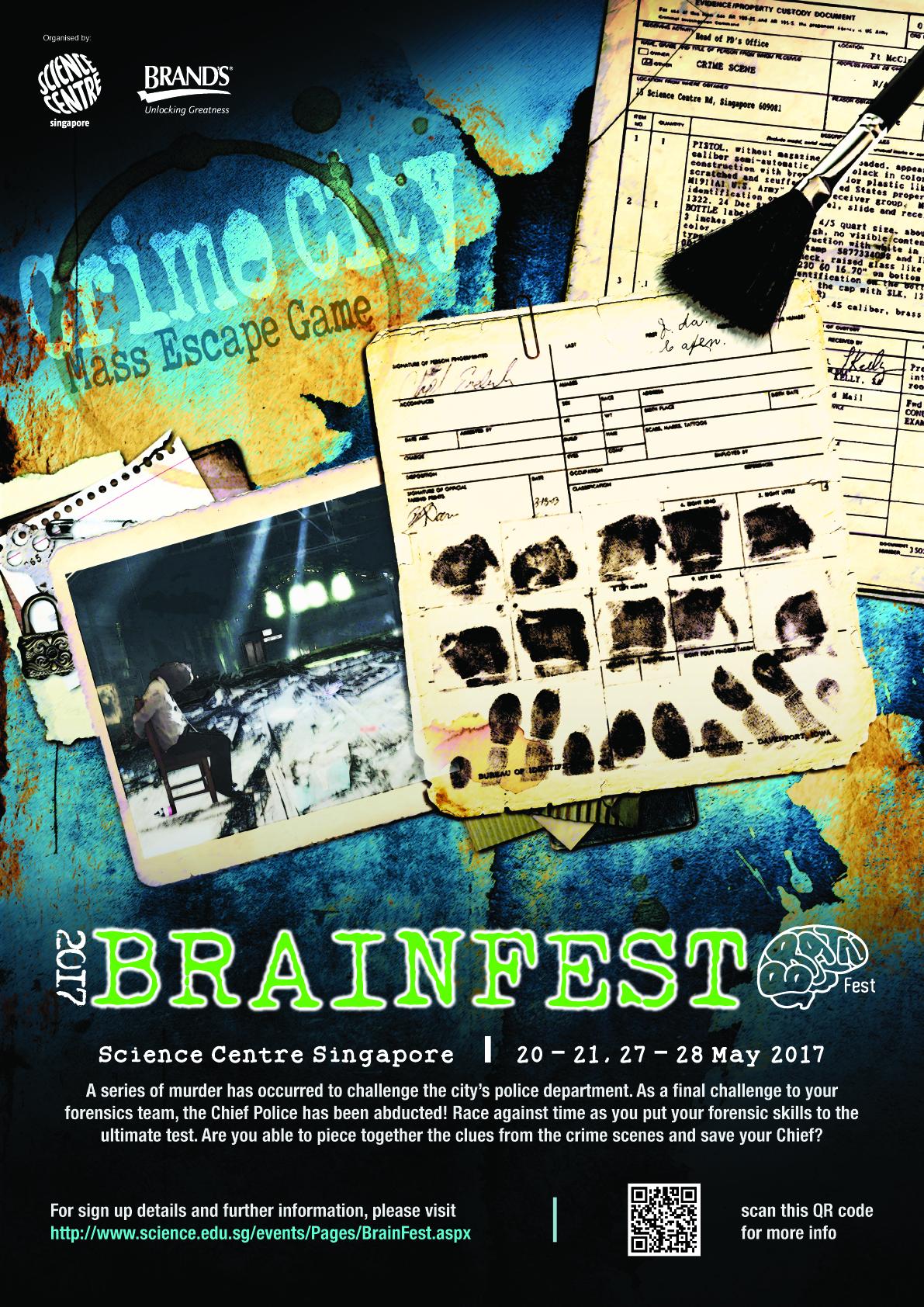 Brain Fest 2017_Public-01