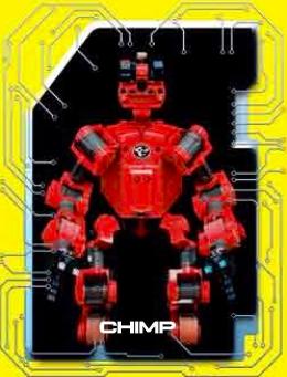 ot-ng-robot-a3-poster_r2-page-0011.jpg