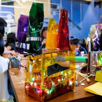 workshop-lightplay-indoor-41