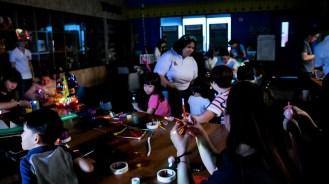 workshop-lightplay-indoor-46
