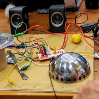 workshop-musicroom-27