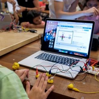 workshop-musicroom-8
