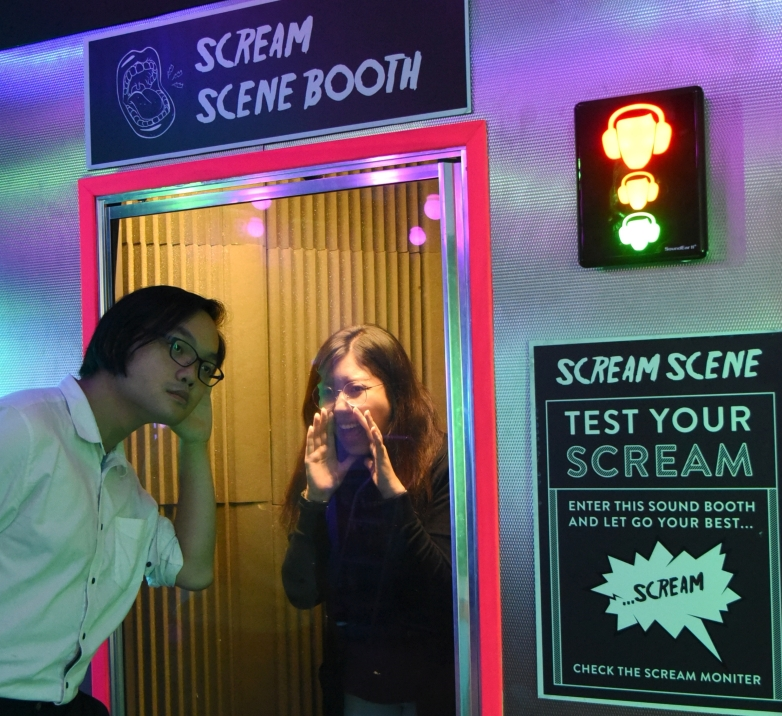 scream-room-e1509418132709.jpg