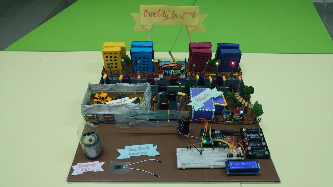 TBIC prototype.jpg