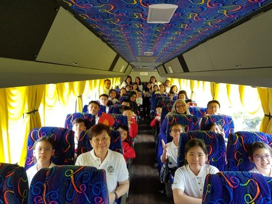 City tour (1)