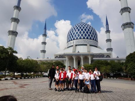 City tour (2)